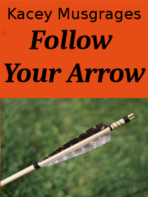 Learn English through Songs - Kacey Musgraves - Follow Your Arrow